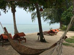 タイ専科⑦  サムイ島へ