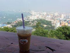 タイ専科⑧  バンコクぶらり &パタヤ ジョムティエンビーチ