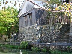 子どもと一緒!家族で滋賀旅行 彦根と近江八幡(エクシブ琵琶湖泊)