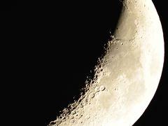 坂本八竜天文台の天体望遠鏡に自分のカメラを装着して天体撮影し、また1年ぶりに見れた太陽柱(たいようちゅう)、サンピラー(英語:sun pillar)大気光学現象の撮影にも成功しました。w(☆o◎)w ((o(^-^)o))