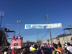 2015年10月 軽井沢マラソンフェスティバル(第6回サンスポ軽井沢リゾートマラソン+2015碓氷峠ラン184)③