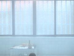 紅葉あざやかな会津地方をぐるりと3泊4日で(3/6) 伝統と格式、そしておもてなしの宿 『東山温泉・向瀧』