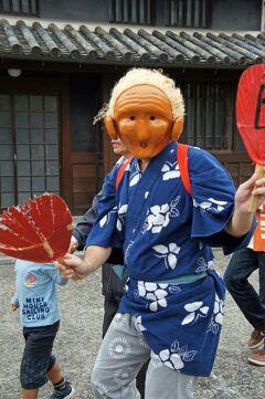 瀬戸内之旅 (3)倉敷 大原美術館で児島虎次郎と再会する。