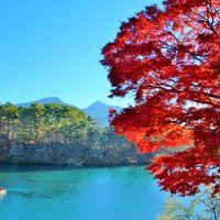 福島周遊①磐梯高原