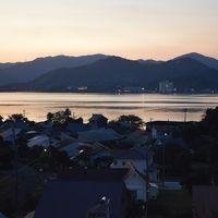 おしどり夫婦のかんぽの宿 浜名湖三ケ日