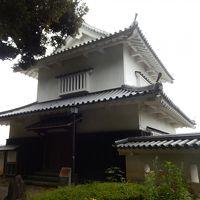 長崎・大村公園(玖島城跡・大村神社)をぶらり歩く