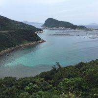 高知 南西部は沖縄?(2)