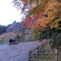平泉と仙台
