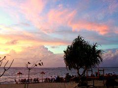 バリ島 January2008