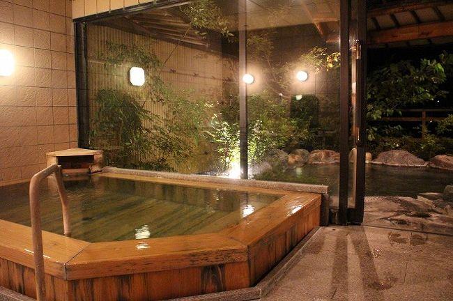 4泊5日の石川県横断旅も後半です。<br />今回も一休からの予約で山中温泉の高級旅館【花紫】にお得に宿泊することができました。<br />2泊夕朝食付きで大人48,000円 小学生(長男)24,000円 幼児(次男)6,480円。<br />今回の宿泊ポイントを宿泊費に充てたの2泊で約12万円。<br />ゆっくり過ごすには最適な旅館でした。<br /><br />金沢→能登→山中温泉と石川県を横断しましたが、遠いですね。<br />運転は主人にお任せしてしまいましたが、疲れたことでしょう。<br />猛暑で金沢の観光がほとんどできなかったので、今度はゆっくり彩の庭ホテルに連泊して堪能したいな思いました。<br /><br />4泊5日の旅の総費用は、食事代等もコミコミで約33万円。<br />なんだかんだ計算してみると、年末年始の沖縄と同じくらいかかりました。<br /><br />