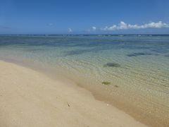 魅惑の島旅 鳩間島は沖縄らしさいっぱいの静かな島だった(八重山アイランドホッピングの旅)