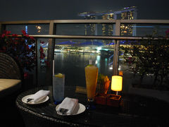 シンガポールへ行ってみた☆3☆彡