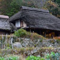 2015年秋 山中湖ロッジ滞在記(6)観光地ずれしていない山間の集落で思わぬおもてなし