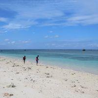 2015たらま島一周マラソン大会 3日目は10km走って〜、たくさん飲んで〜、、、4日目はビーチで遊んで〜、生1杯だけ飲んで〜、、、楽しかったさ〜!