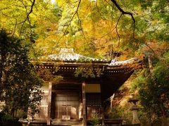 2015・京都(長岡京をめぐる)