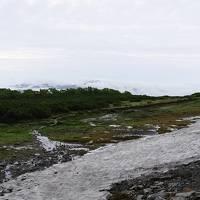 201408北海道旅行 第24回 4〜7日目【大雪山国立公園、美瑛他】