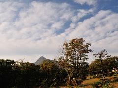 蒜山高原(鳥取側)の旅行記