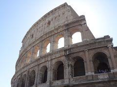 行って来ました!初めてのイタリア8日間 Part.3