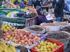 スペイン・モロッコ一人旅【3】世界遺産 テトゥアンのメディナ