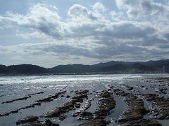 201402九州旅行 3日目【宮崎県(青島)】