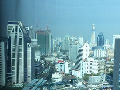 ★Bangkok旅行★ホテル編1