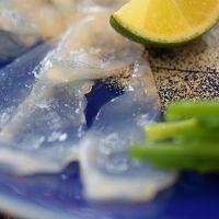 素朴な魅力あふれる佐久島に美味しいものを求めて(初冬編)