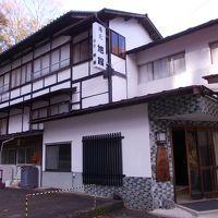 2015秋 記念湯と湯田中湯巡り