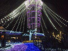 江ノ島・鎌倉フリーきっぷでお出かけ。