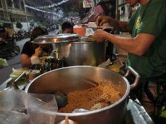 週末弾丸旅行!アジアで唯一のキリスト教国「フィリピン」は『マニラ』へ♪