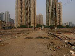 老上海Vol.7