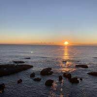 大洗_Oarai 国内屈指の水族館!鮟鱇をはじめ、海の恵みを満喫できる海岸線の町
