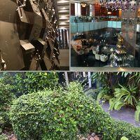 ★Bangkok旅行★ホテル編2