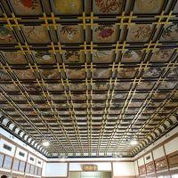 福井☆日本で唯一の地形・東尋坊&世界最大級の恐竜博物館&禅道場の最高峰・永平寺