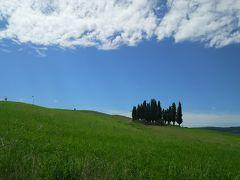 イタリア格安ツアー 2015④