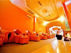シェムリアップで見つけた雰囲気と価格で選ぶマッサージ店 Therapy Spa & Massage Healing House