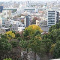 2015年 秋の京都と名古屋 その3