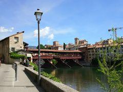 イタリア格安ツアー 2015⑥