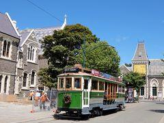 2度目のニュージーランド旅行 3