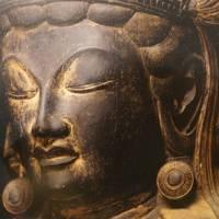 大野・勝山と鯖江・武生から高月の旅(四日目・完)〜これまでの仏像巡りでは画竜点睛を欠くの渡岸寺観音堂を拝観。その衝撃的な美しさには一瞬で打ちのめされました〜