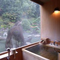 列車&バス旅/船山&奈良田&西山&笛吹川~山梨温泉めぐり4泊5日・源泉掛け流しぬる湯でのんびり