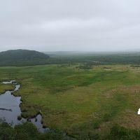 201209北海道旅行 第18回 6日目【釧路湿原(塘路地区)】