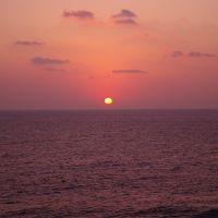 日本の離島を巡る旅(1日目−4日目 ⇒ 南大東島編)