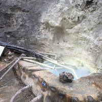 台北近郊の温泉とグルメを堪能してきました。