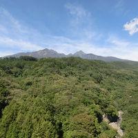 秋の清里八ヶ岳日帰りの旅2015(2015年10月)