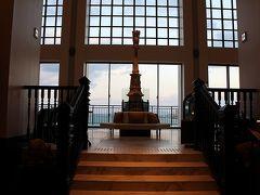 2年連続の年越し沖縄はコスパ重視!モントレ沖縄&瀬長島ホテルで過ごす4日間