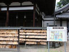 夏の旅行は世界遺産「姫路城」と奈良・京都にしてみました。(桜井・京都編)
