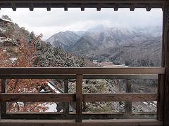 山形の旅01 立石寺