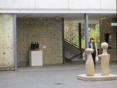 カマキン閉館を前に鎌倉旅行