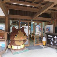 フェリーに乗って九州に行きました(1)【黒川温泉*九重大吊橋】
