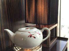 [201601] センスで飲茶初め